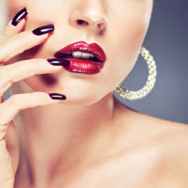 pose-ongle-gel-couleur-design-sexy