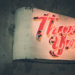 merci, thanks, cleints service ongles et design